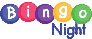 bingo_night_3