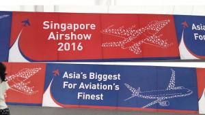 AirShow (26) copy